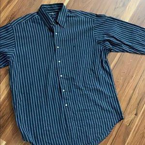 Men's Ralph Lauren Button Up